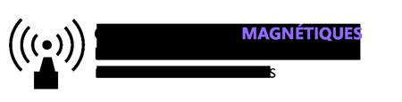 Mesure des champs électro-magnétiques